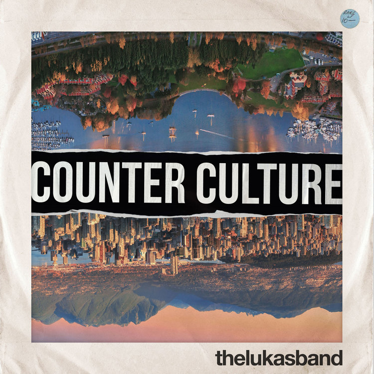the-lukas-band-counter-culture-MASTER-FINAL-DIGITAL-1600px.jpg