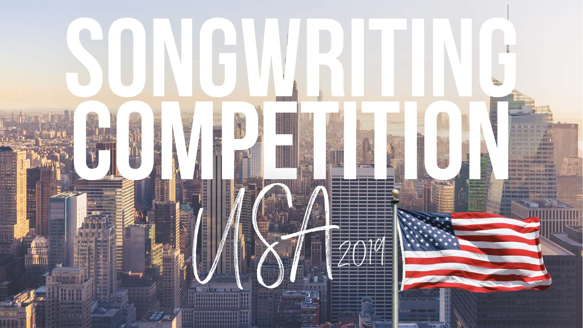 songwriting-competition-USA-banner.jpg