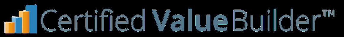125-CertifiedValueBuilder-logo-resized-resized.png