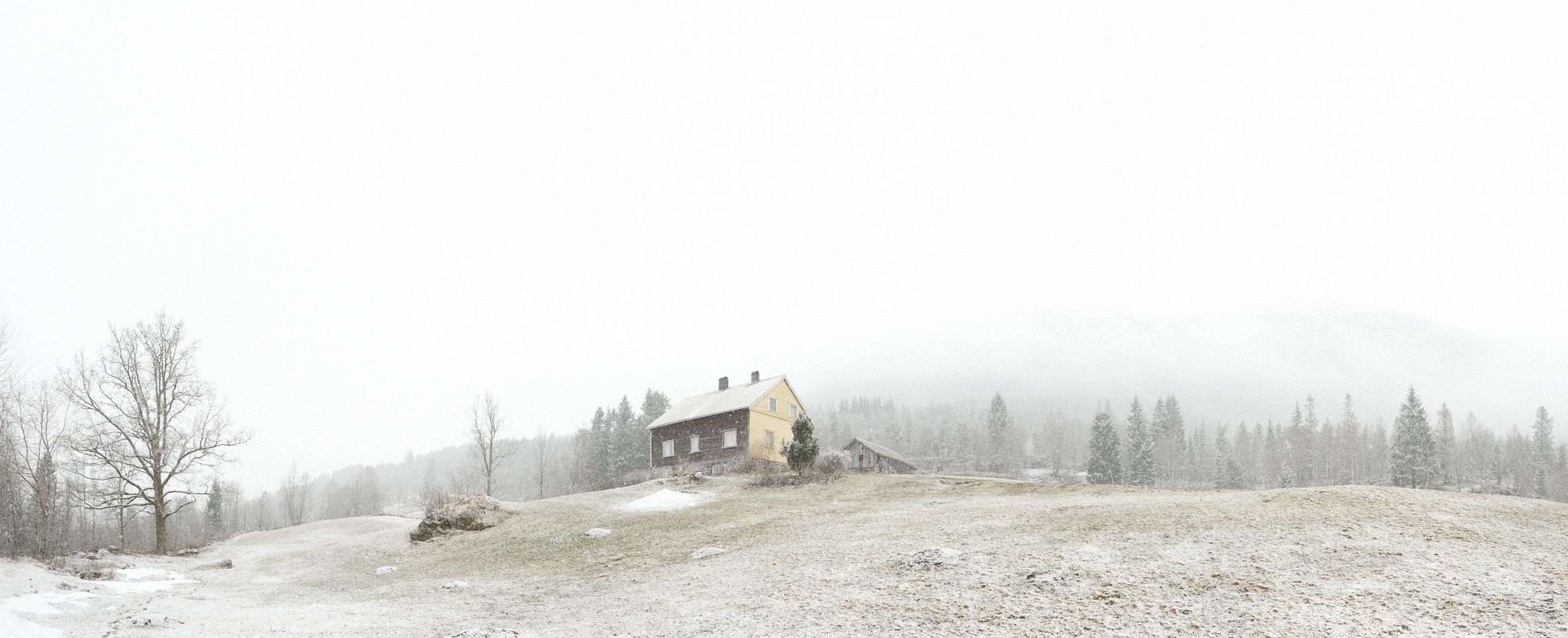 SØSKEN TIL EVIG TID_Panorama   Last ned BILDE