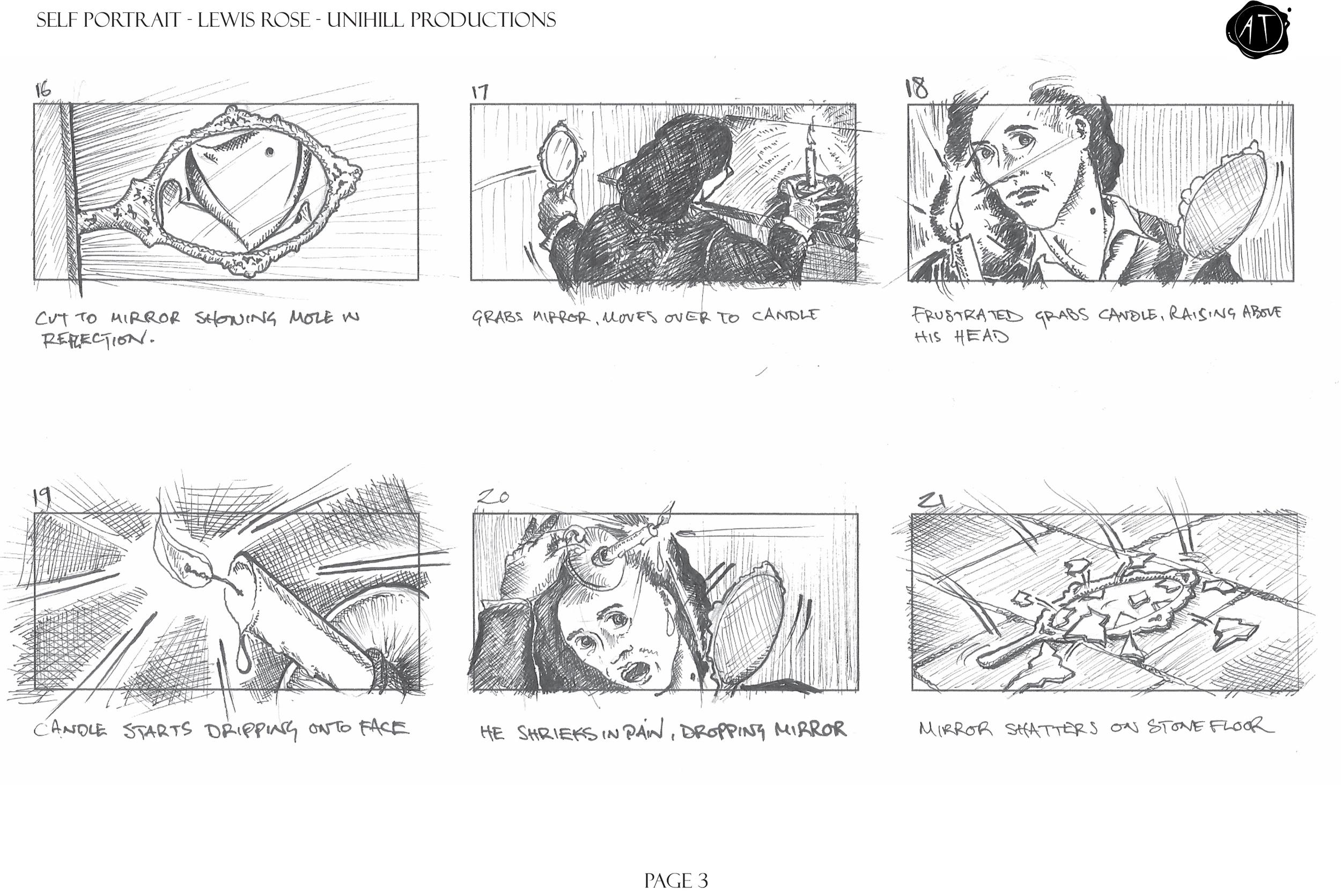 Self Portrait_Storyboards-2 copy.jpg