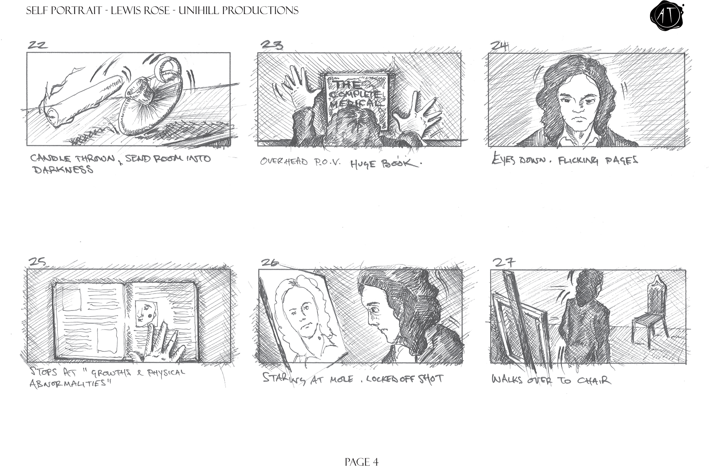 Self Portrait_Storyboards-4.jpg