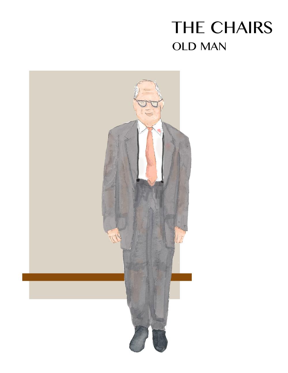 old man .jpg