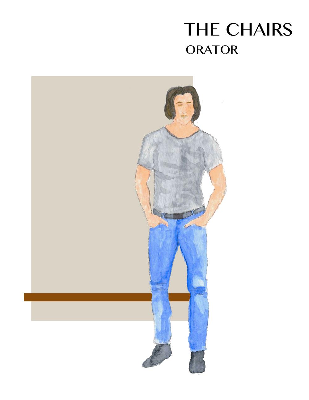 ORATOR .jpg