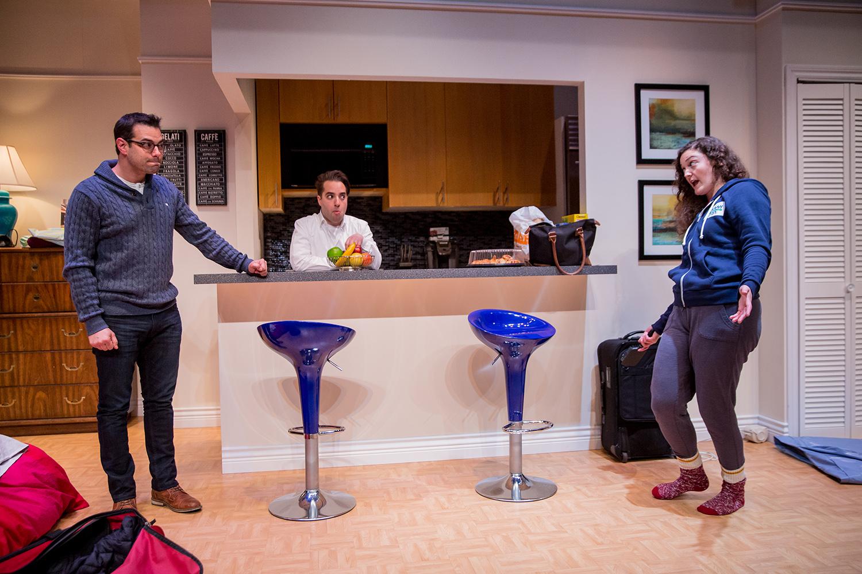 SC160427sel-16 Jamie Elman, Jake Goldsbie, Sarah Segal-Lazar BAD JEWS (Photo by Antoine Saito).jpg