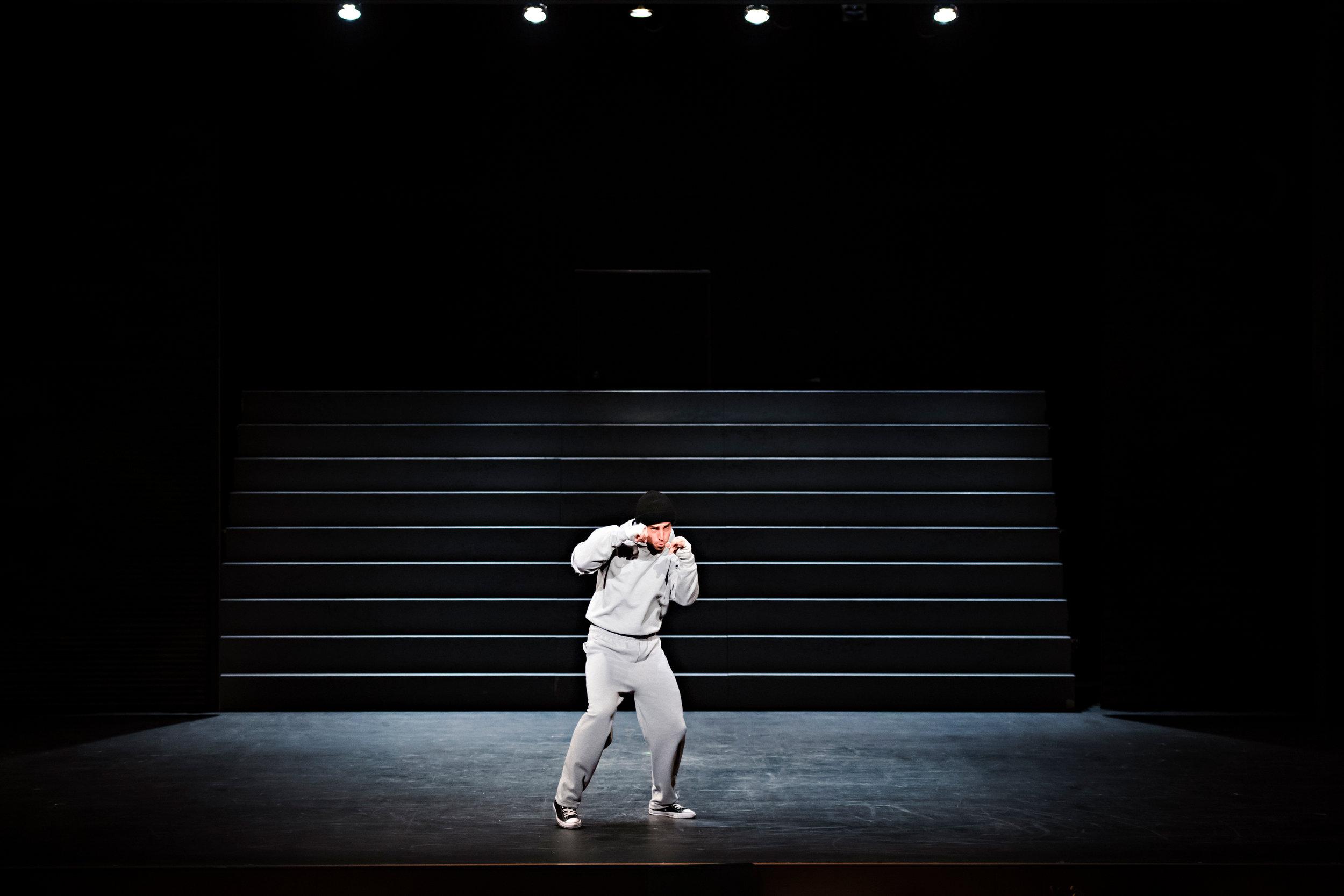 Rocky The Musical_Drayton Entertainment_2019 (28).jpg