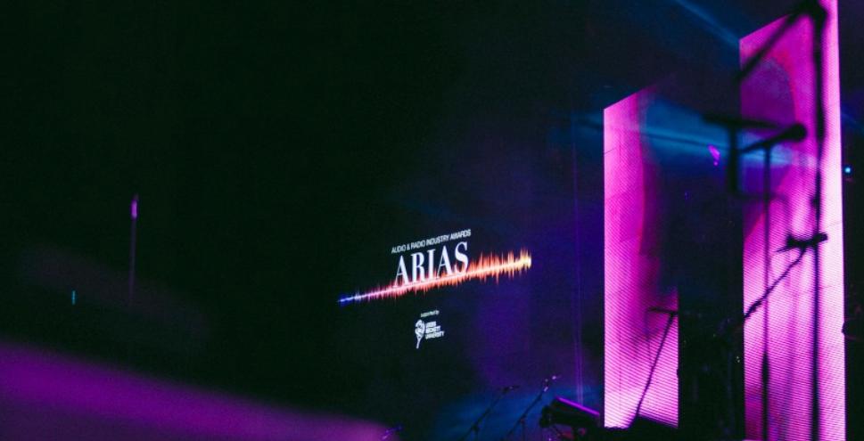 arias.jpg