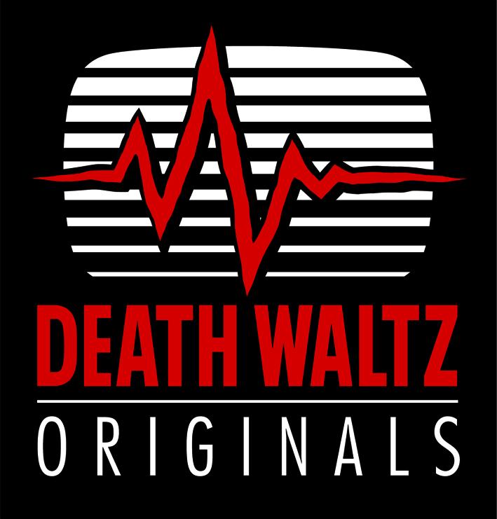 deathwaltz.jpg
