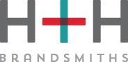 HH-Logo.jpg