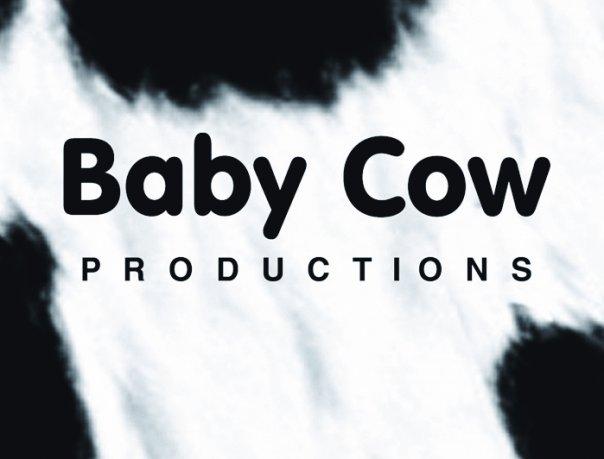babycow2.jpg
