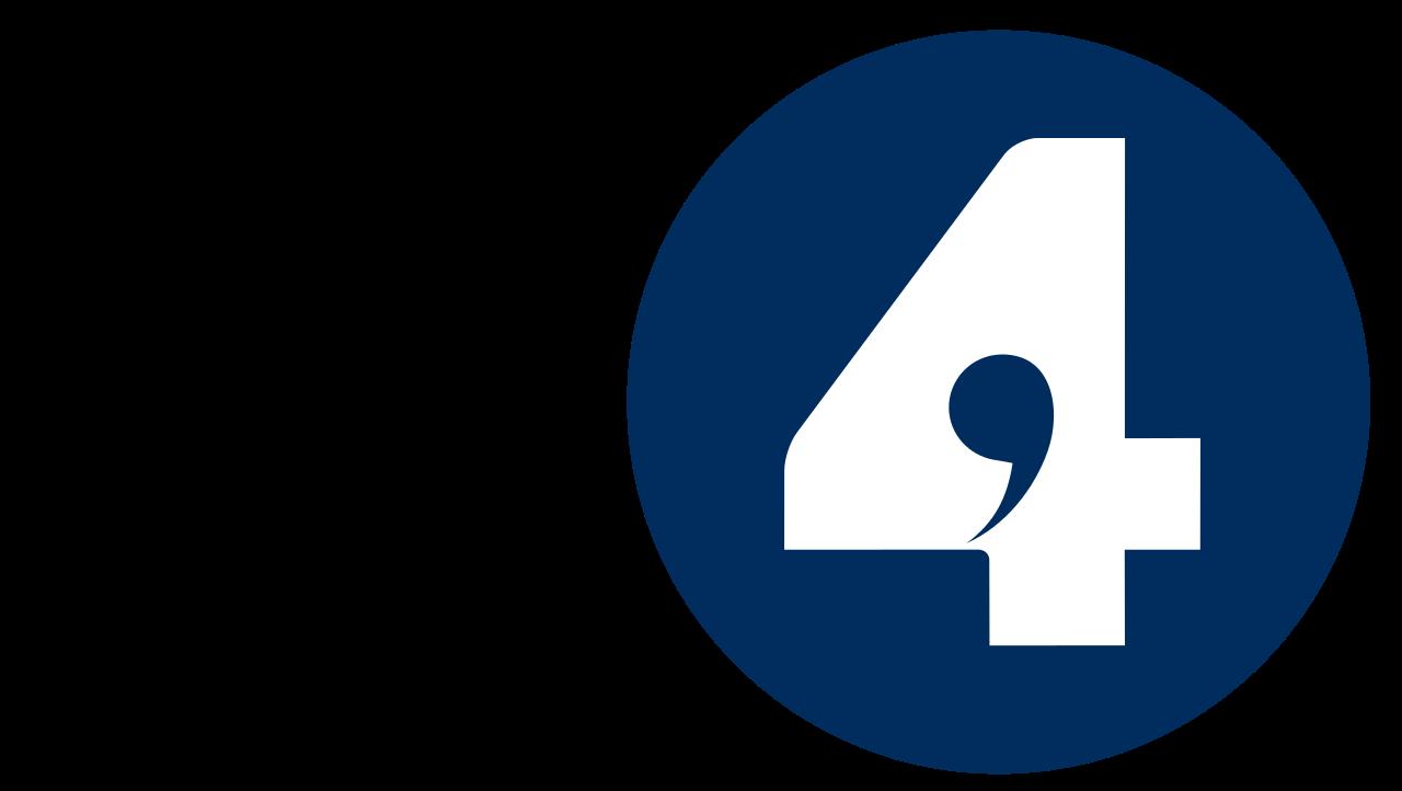 logo-bbc-radio-4_0.png