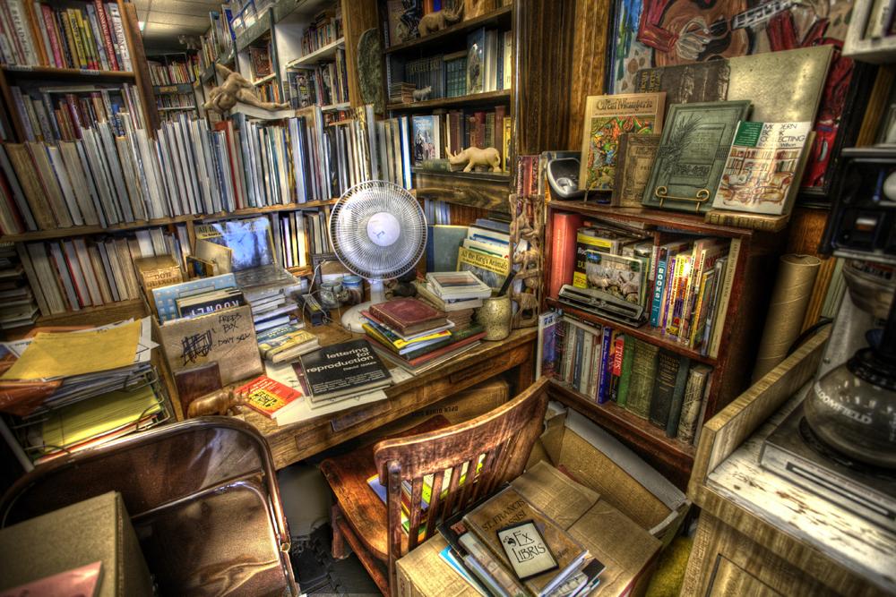 Rhino Books.jpg