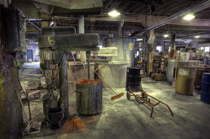 Warren Paint Company.jpg