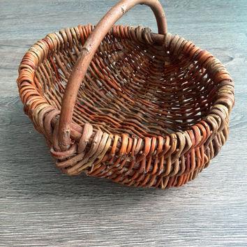 willow basket.jpg