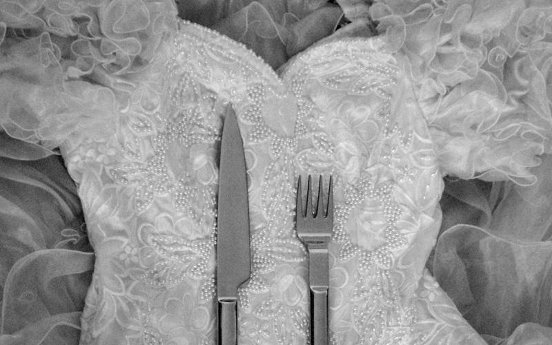 bride-me.jpg