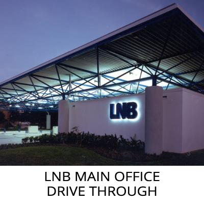 LNB-THUMB-T.jpg