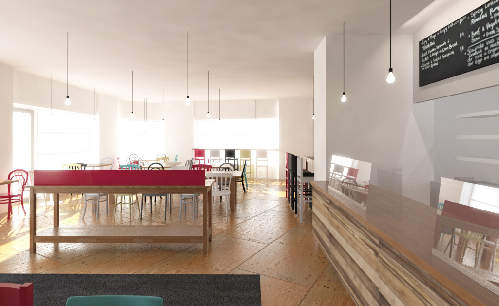 Beet cafe_1.jpg