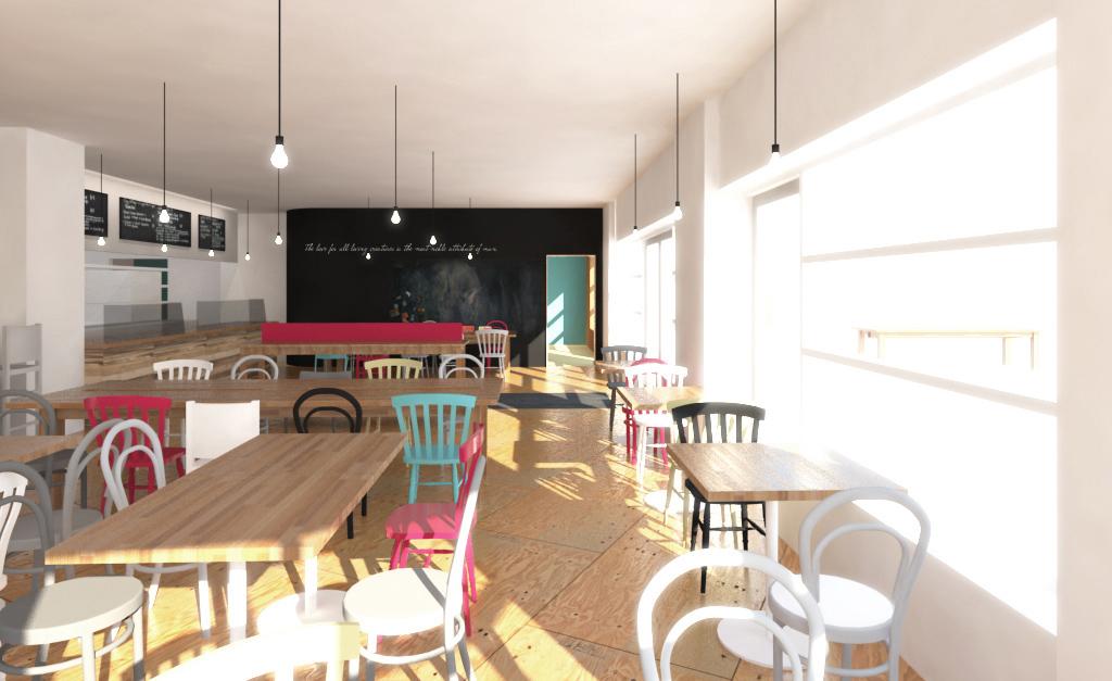 Beet cafe_4.jpg