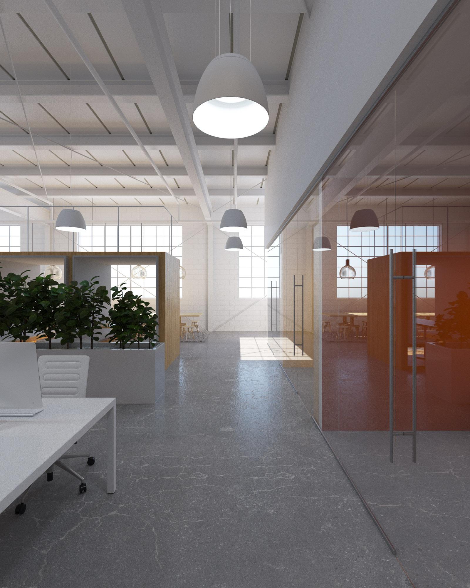 Norton Office