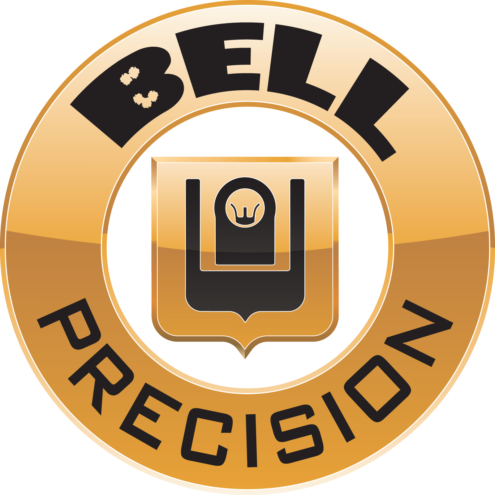 Bell Precision Shooting Specialties