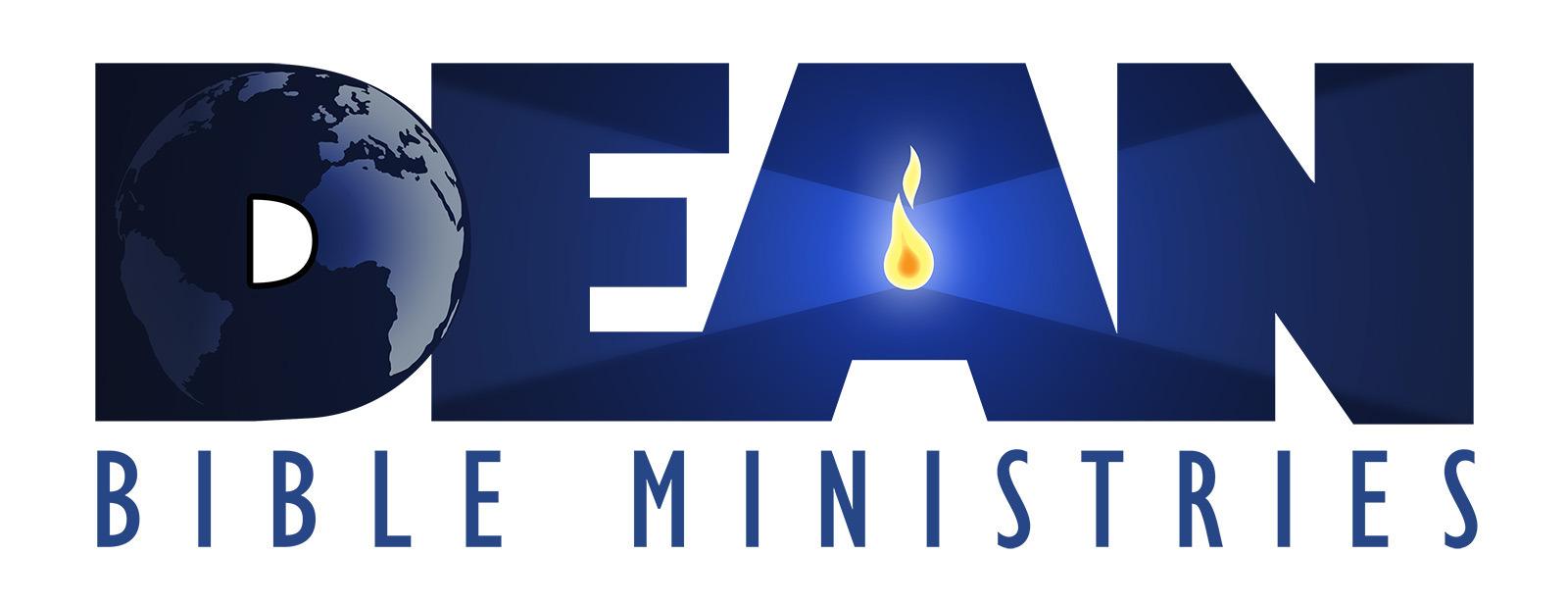 Dean Bible Ministries