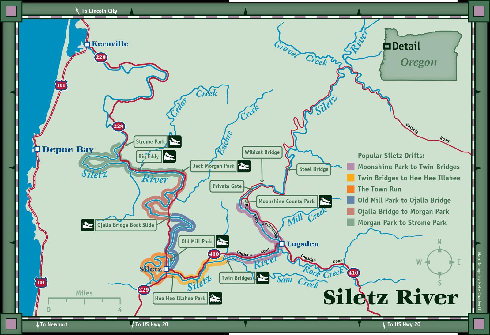SiletzRiver_Final.png