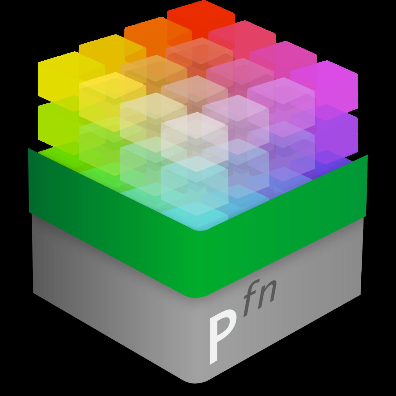 Logo_LiveGrade.png