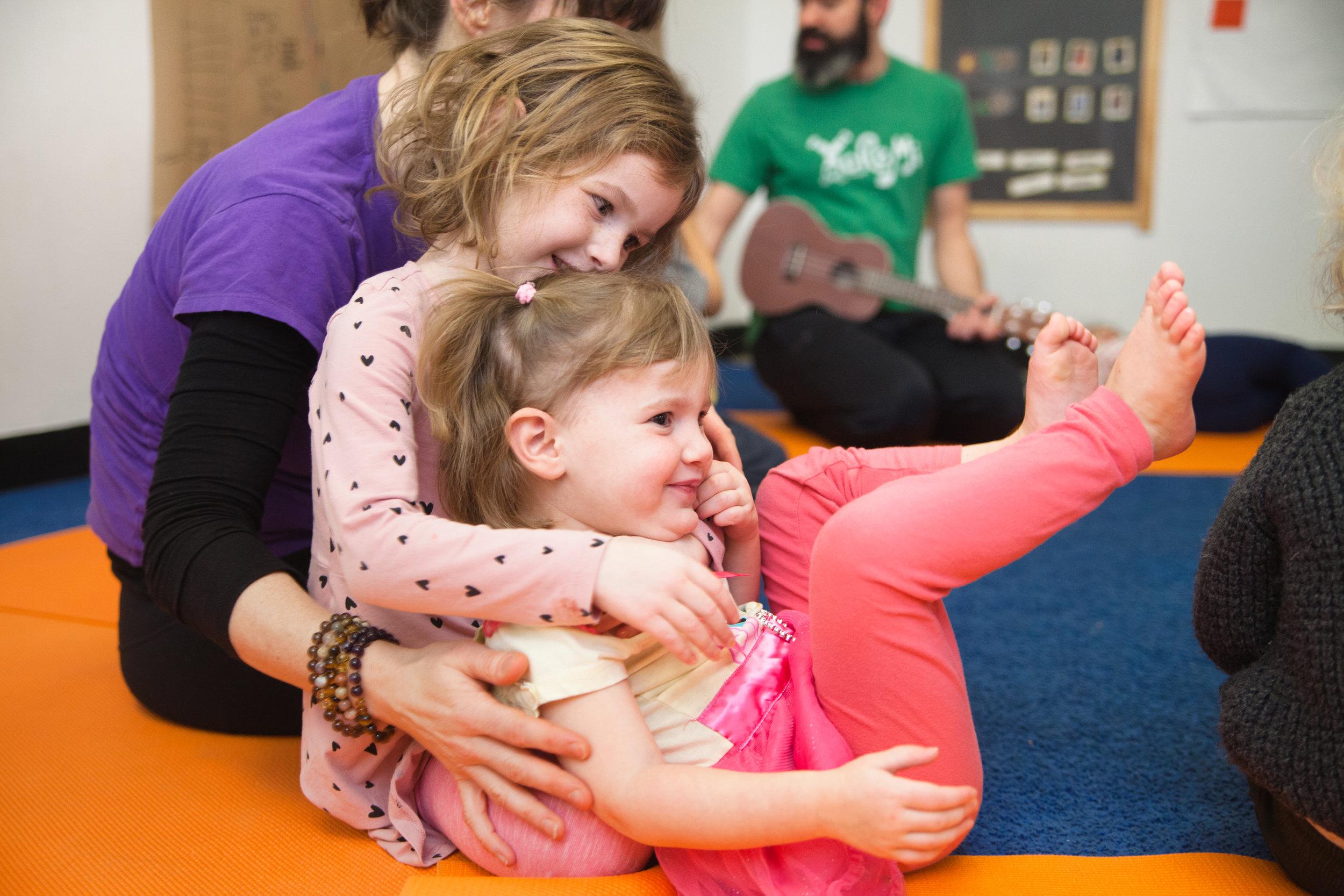 loving-kindness-yoga-kids