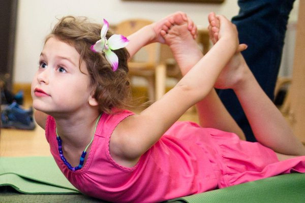 kids-yoga-program-park-slope