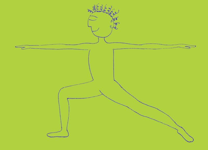 Warrior_yoga_pose.jpg