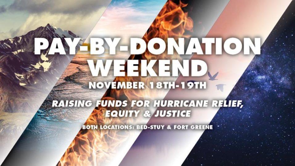 Pay-Donation-e1510852853118.jpg