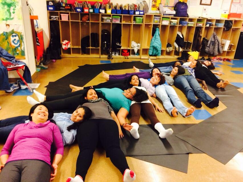 teachers_group_belly_relaxation.jpg