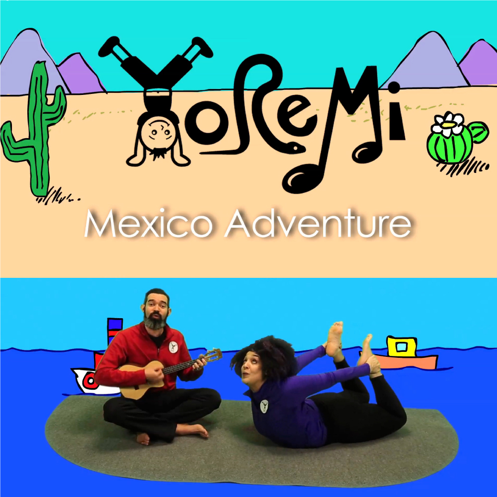 mexico_adventure_yoga.jpg