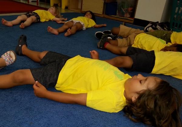 savasana_relaxation_children.jpg
