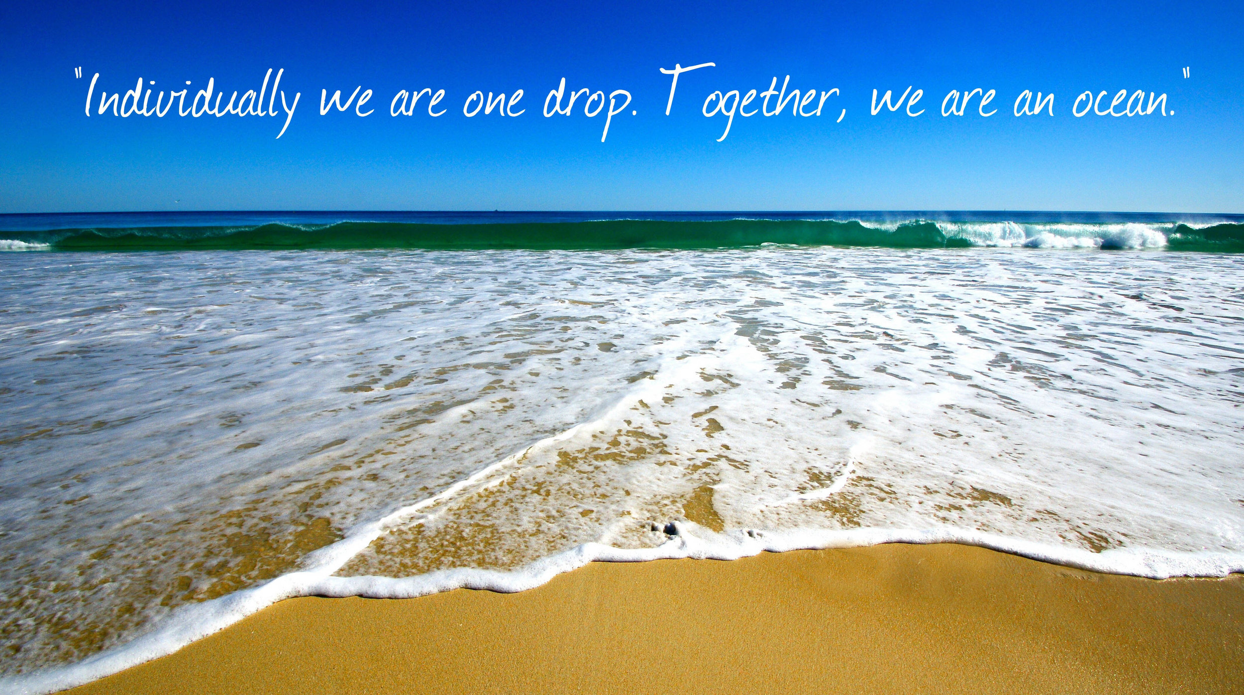together we are an ocean quote.jpg