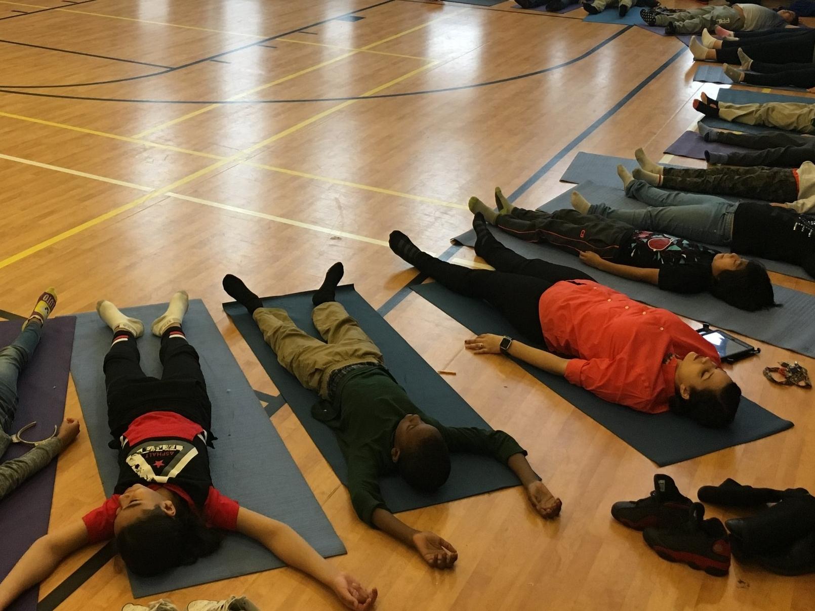 relaxation school gym.jpg