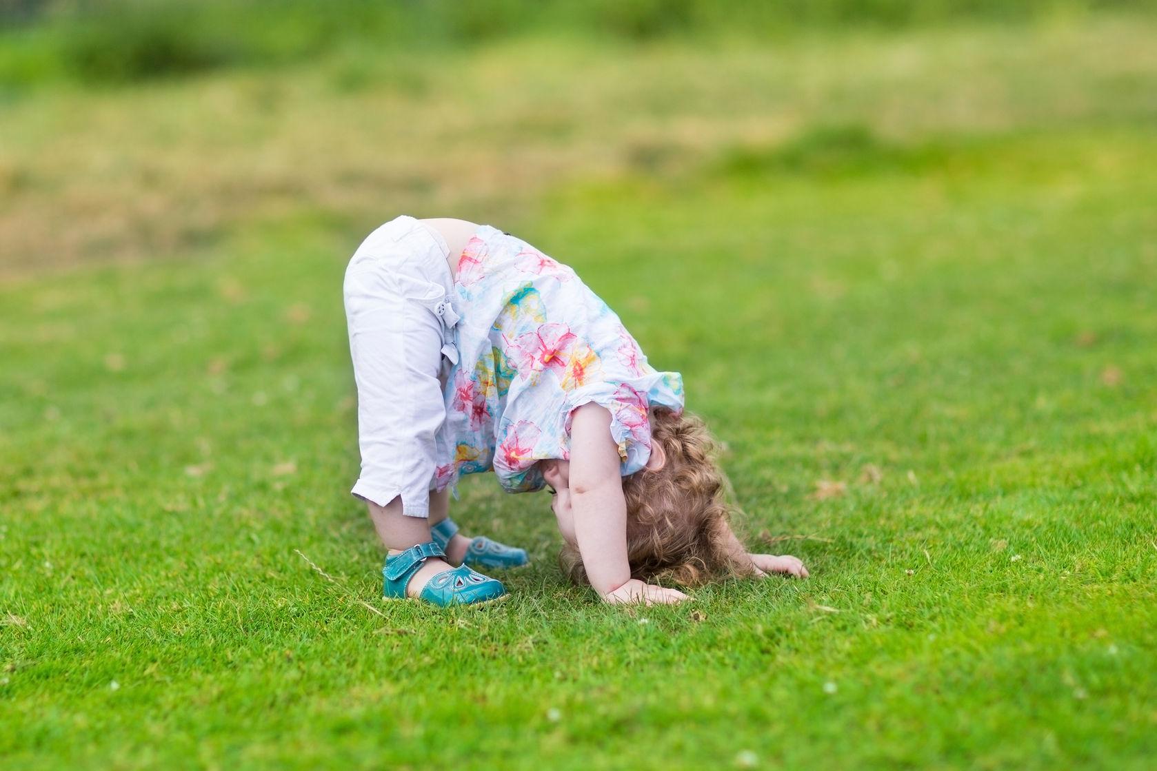 downward_dog_yoga_pose_todddler.jpg