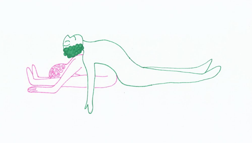 lizard-on-rock-breathing.png