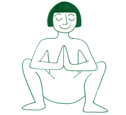 malasana-squat-frog-yoga-pose.jpeg