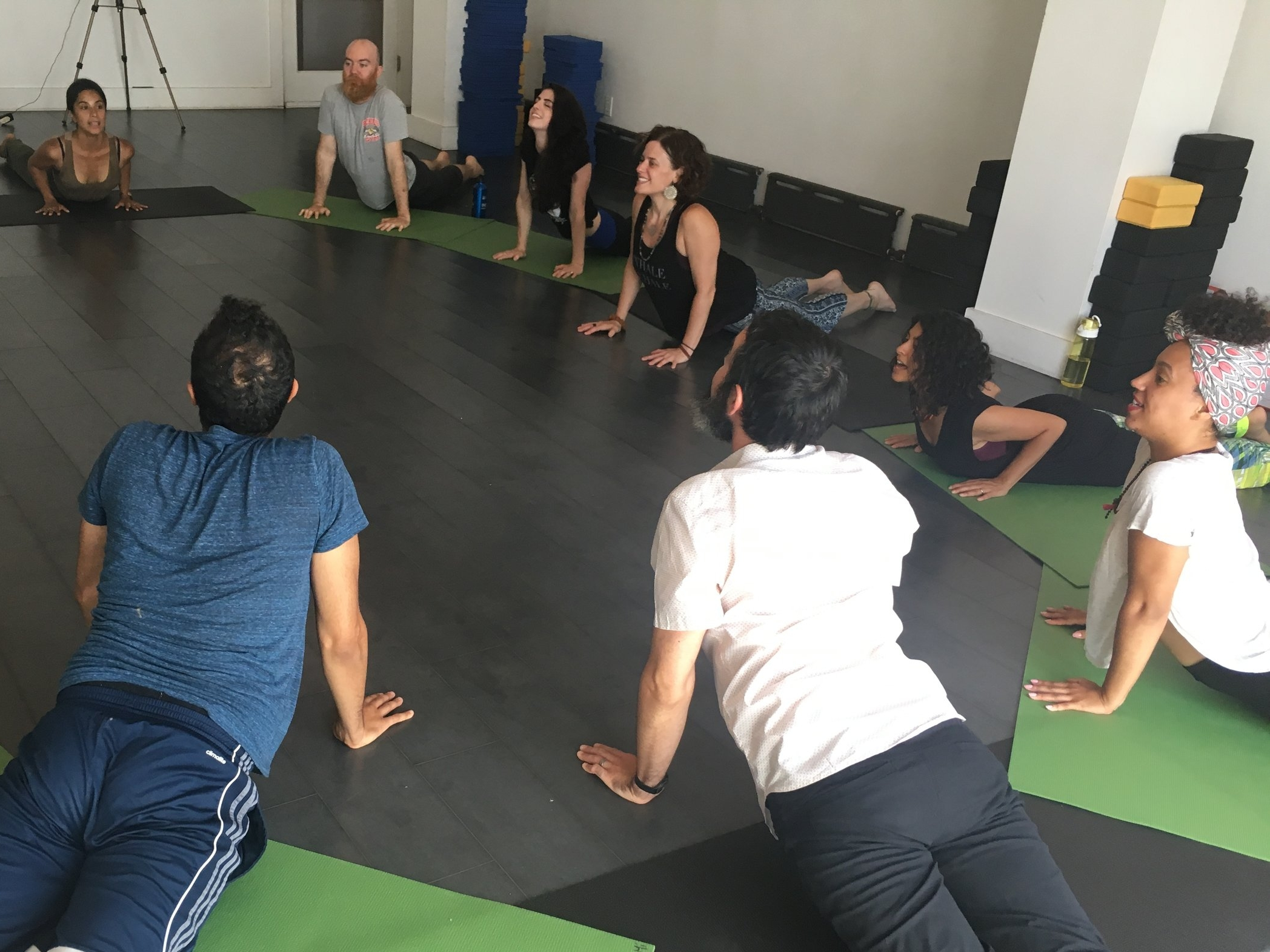 cobra-teacher-training-yoga.JPG