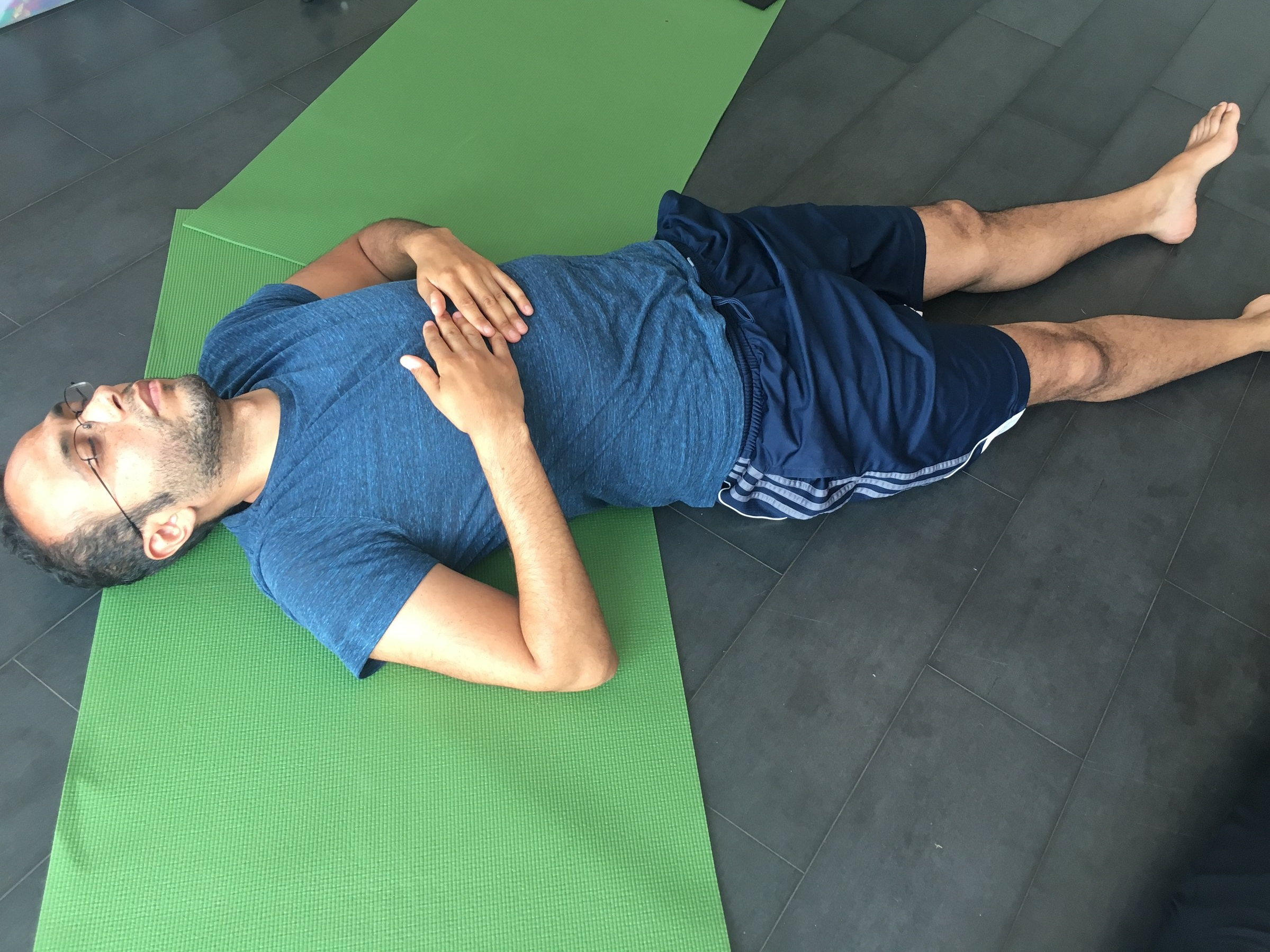 savasana-teacher-training.JPG