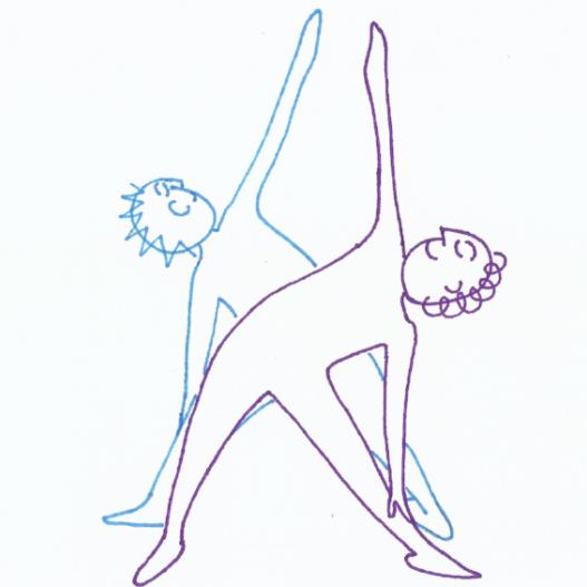 triangle_pose_partner_kids_yoga.png