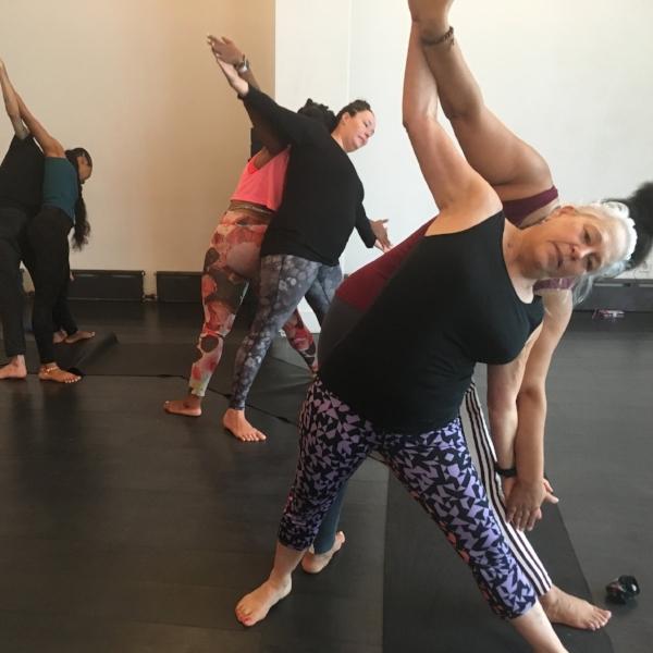 partner_triangle_back_to_back_yoga.JPG