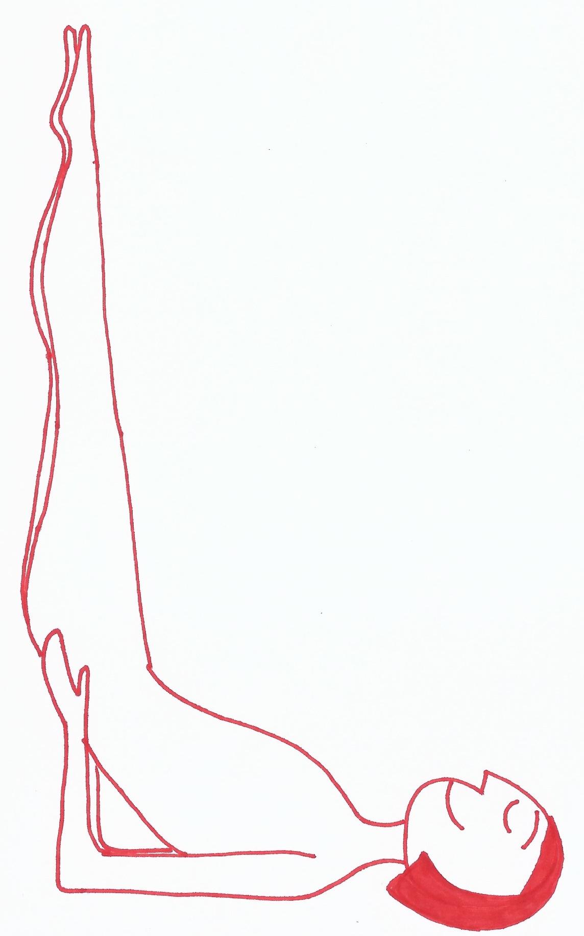 Shoulder+Stand.jpg