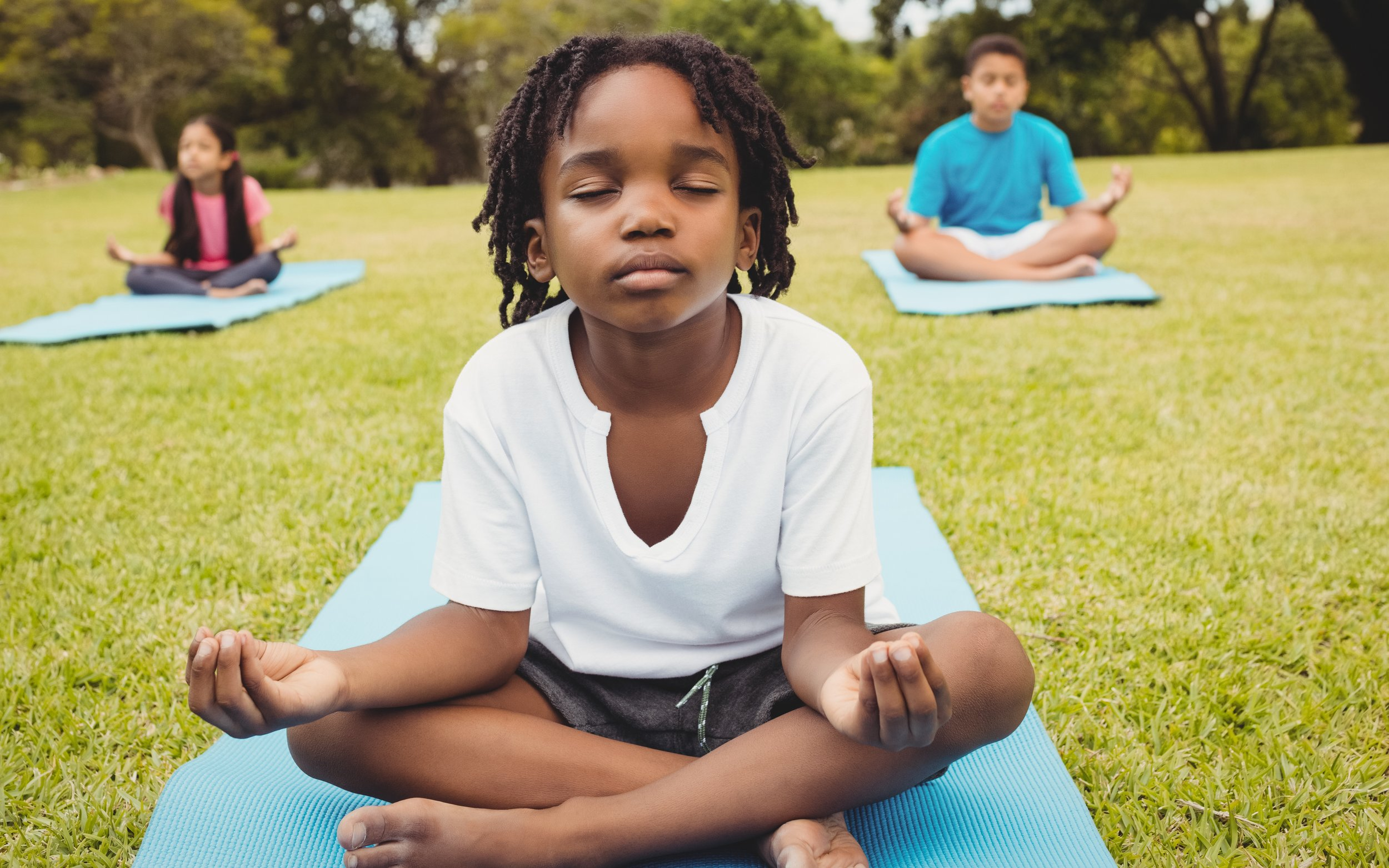boy-meditation-yoga-park-cropped.jpg