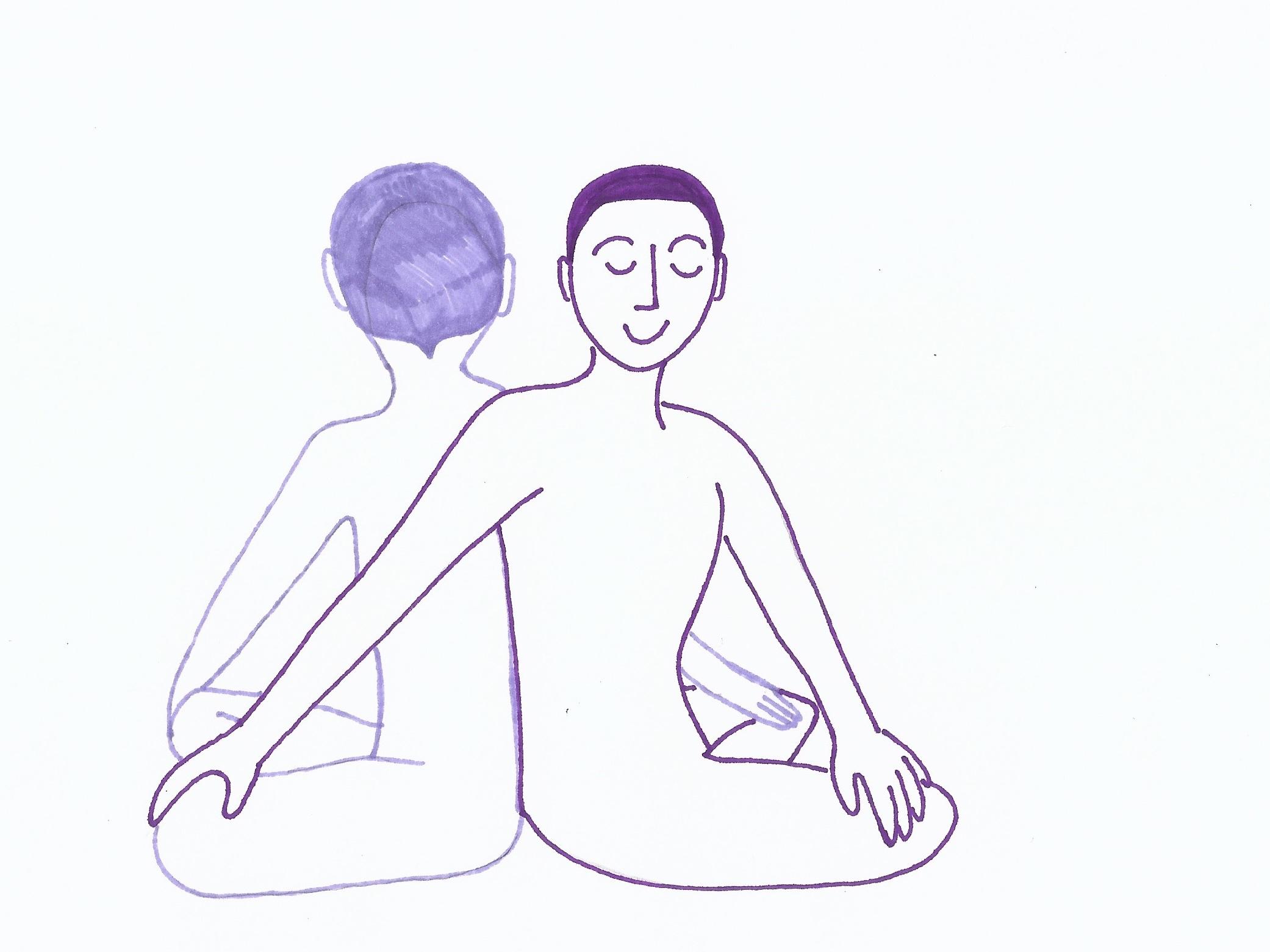Seated-Twist-Partner.jpg