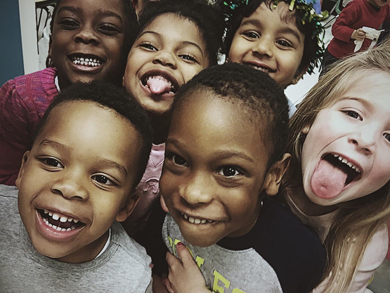 Diverse_kids_kindergarten.jpg