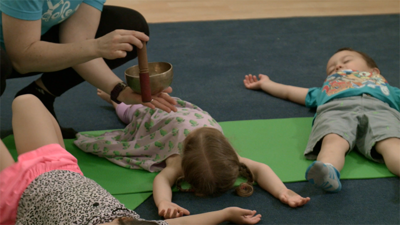 Class_Relaxation_yoga_kids.png