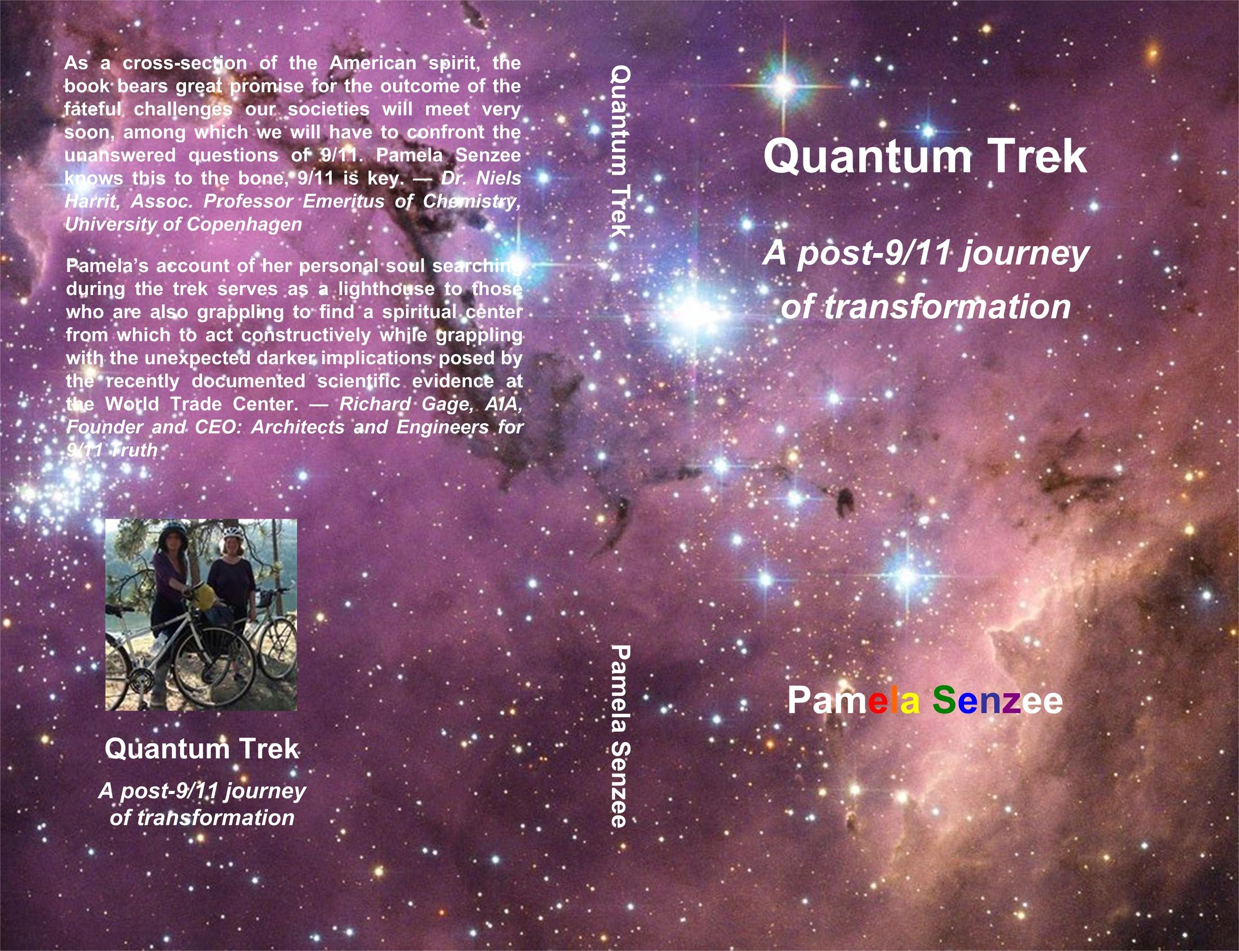 Quantum_Cover.jpg