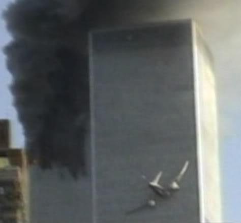 "Many questions remain about the planes of 9/11; what is needed is a full scale criminal investigation, something U.S. citizens have up to now been denied, as the 9/11 Commission Report held no authority of accountability but was intead set up to ""make recommendations""."